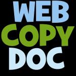 webcopydoclogo 600x653